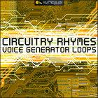 Circuitry-rhymes-voice-generator-loops-1000x1000-300dpi