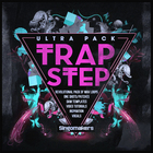 Trapstep-ultra-pack_1000x1000