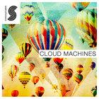 Cloud-machines1000