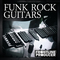 Frontline producer funk rock guitars 1000 x 1000