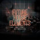 Future_house_elements1000x1000