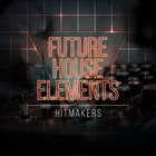 Future house elements1000x1000