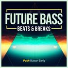 63_future-bass_1000x1000