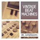 Rv_vintage_beat_machones_1000_x_1000