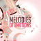 Melodies of emotions 1000