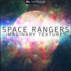 Space rangers imaginary textures 1000x1000 300 dpi