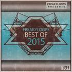 Freakyloops-best-of-2015-1000x1000