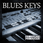 Frontline_producer_blues_keys_1000_x_1000