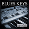 Frontline producer blues keys 1000 x 1000