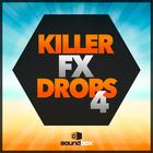 1000-x-1000-killer-fx-drops-4