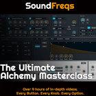 Alchemy-masterclass-product-image-square