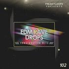 Edm-rave-drops-1000x1000