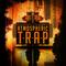 Atmospheric trap 1000