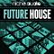 Niche future house 1000x1000