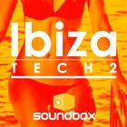 Ibiza-tech-2