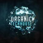 Organic_tech_house_1000
