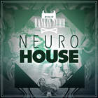 Neurohouse
