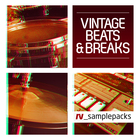 Rv vintage beats   breaks 1000 x 1000