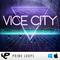 Vicecitynew5