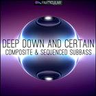 Deepdown certain composite 1000x1000 300dpi
