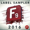F9 015 label sampler sqpriced.jpg