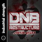 Dnb_restructure_1000x1000