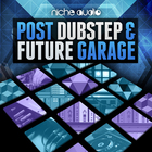 Niche post dubstep   future garage 1000 x 1000