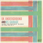 Uk-underground-us-garage-1000x1000