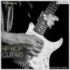 Hip_hop-guitars-1000x1000