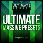 Lm_ultimate_massive_presets_1000_x_1000