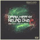 Dark-heavy-neuro-dnb-v2-1000x1000