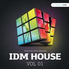 Idm-house-press-pack