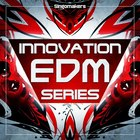 Edm_innovation_series_1000x1000