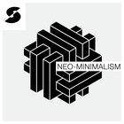Neo-minimalism-1000