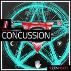Concussion-1000