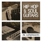 Rv hip hop   soul guitars 1000 x 1000