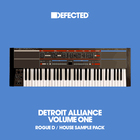 Rogued detroitalliance 1000x1000