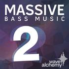 Massive bass music 2