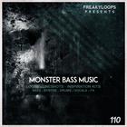 Monster-bass-music-1000x1000