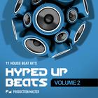 Hyped-up-beats-volume-2-artwork_1000_x_1000