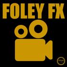 Fsfx 1000x1000