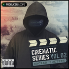 Cinematic series vol 02 hacked society 1000x1000