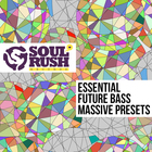 Essential future bass massive presets 1kx1k