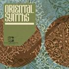 Em oriental synths 1000x1000 300dpi
