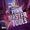Funk master tools   main cover 1000 x 1000