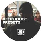Us deep house presets new 1000x