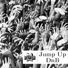 Jump up dnb 1k 1k