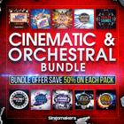 1000x1000 cinematic   orchestral bundle