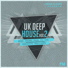 Uk deep house v2 1000x1000