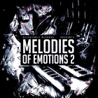 Melodies of emotions 2 1000